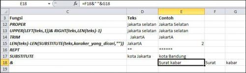 Fungsi-Rumus-Excel_Text11