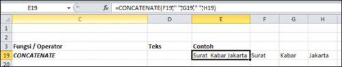 Fungsi-Rumus-Excel_Text12