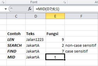 Fungsi-Rumus-Excel_Text2.1