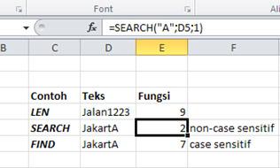 Fungsi-Rumus-Excel_Text2