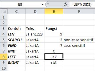 Fungsi-Rumus-Excel_Text3