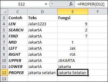 Fungsi-Rumus-Excel_Text5