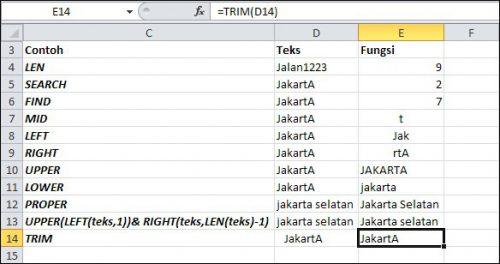 Fungsi-Rumus-Excel_Text7