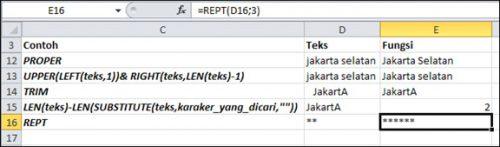 Fungsi-Rumus-Excel_Text9