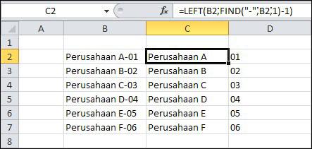 Pemisahan-text-excel-3.1