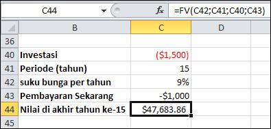 Rumus-Excel-Lengkap-Finansial-10