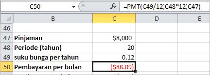 Rumus-Excel-Lengkap-Finansial-11