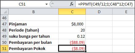 Rumus-Excel-Lengkap-Finansial-12