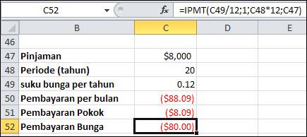 Rumus-Excel-Lengkap-Finansial-13