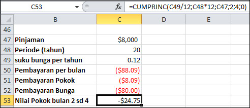 Rumus-Excel-Lengkap-Finansial-14