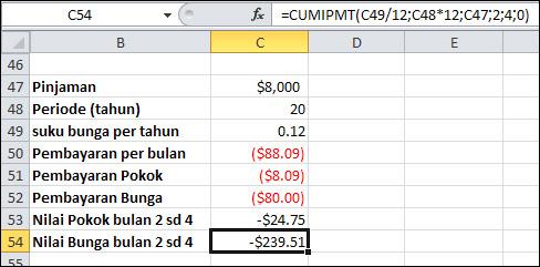 Rumus-Excel-Lengkap-Finansial-15