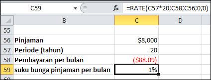 Rumus-Excel-Lengkap-Finansial-16