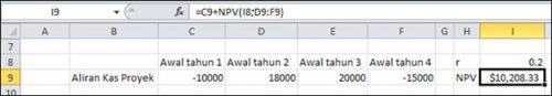 Rumus-Excel-Lengkap-Finansial-3