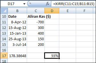 Rumus-Excel-Lengkap-Finansial-7