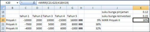 Rumus-Excel-Lengkap-Finansial-8