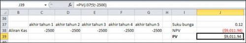 Rumus-Excel-Lengkap-Finansial-9