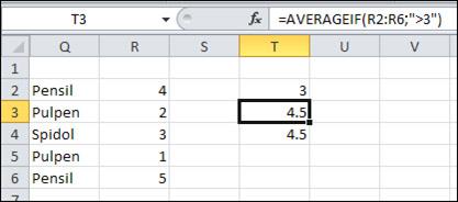 Rumus-Perhitungan-Excel-10