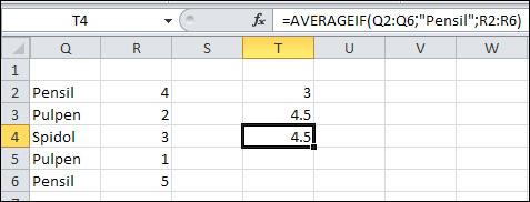 Rumus-Perhitungan-Excel-11