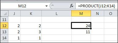 Rumus-Perhitungan-Excel-13