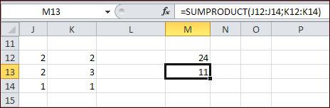 Rumus-Perhitungan-Excel-14