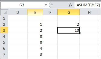 Rumus-Perhitungan-Excel-6