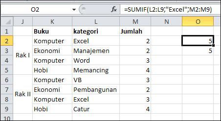 Rumus-Perhitungan-Excel-7