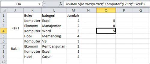 Rumus-Perhitungan-Excel-8