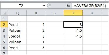 Rumus-Perhitungan-Excel-9