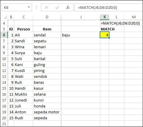 VLookup-MatchIndex-2