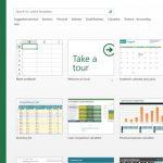 Belajar-Excel-1