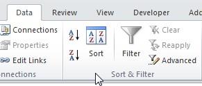 Belajar-Excel-17