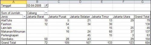 Belajar-Excel-21