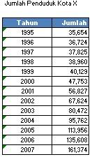 Belajar-Excel-22