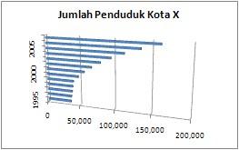 Belajar-Excel-24