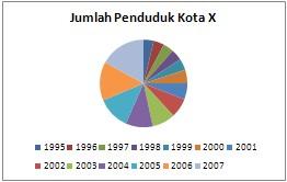 Belajar-Excel-26