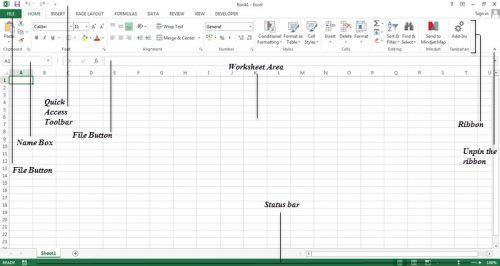 Belajar-Excel-3