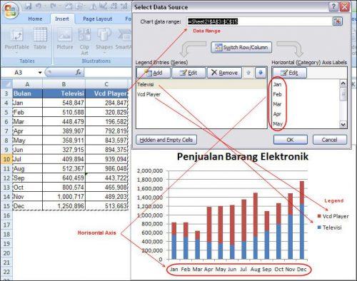 Belajar-Excel-30