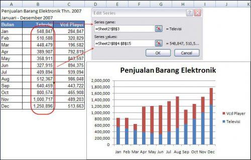 Belajar-Excel-31