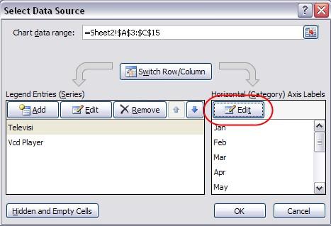 Belajar-Excel-32