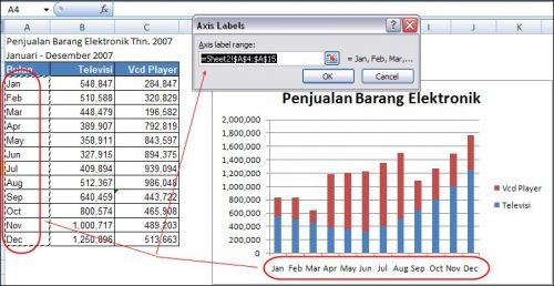 Belajar-Excel-33
