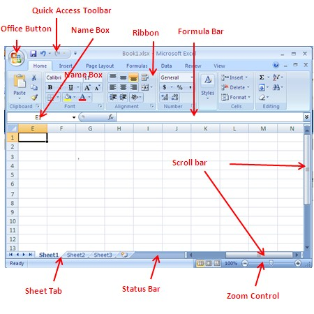Belajar-Excel-5