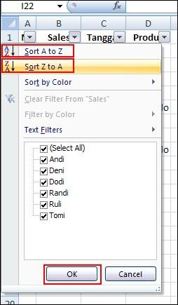 Cara-Filter-Data-di-Excel-13