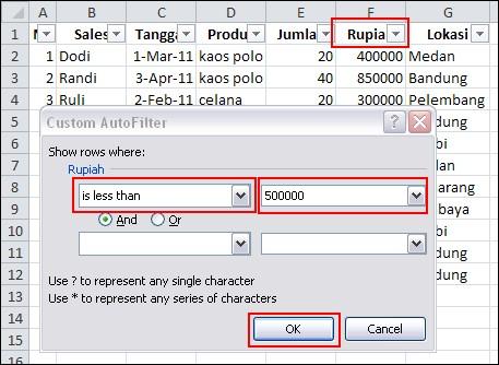 Cara-Filter-Data-di-Excel-8