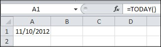 Date-Function-Excel-1
