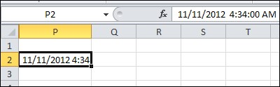 Date-Function-Excel-11