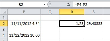 Date-Function-Excel-12