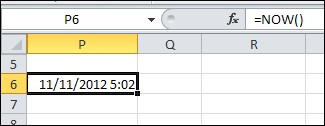 Date-Function-Excel-13