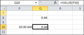 Date-Function-Excel-14