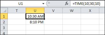 Date-Function-Excel-15