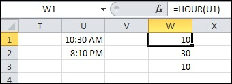 Date-Function-Excel-16